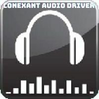 Conexant Audio Driver