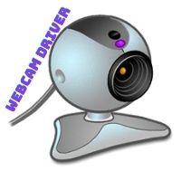 Webcam Driver